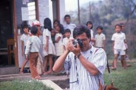 1990-7_indonesie-(100)