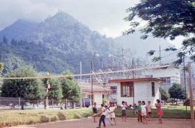 1990-7_indonesie-(101)