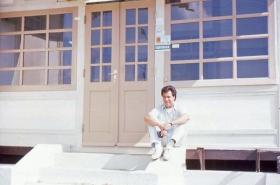 1990-7_indonesie-(102)
