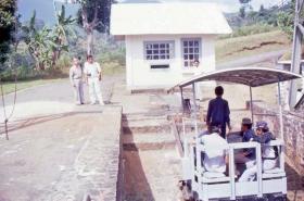 1990-7_indonesie-(104)