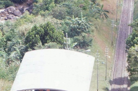 1990-7_indonesie-(105)