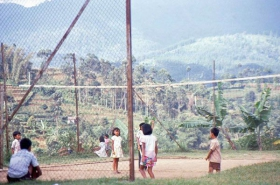 1990-7_indonesie-(106)