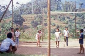 1990-7_indonesie-(107)