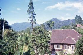 1990-7_indonesie-(113)