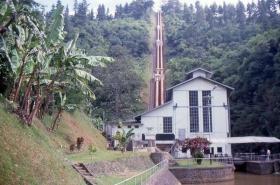 1990-7_indonesie-(114)