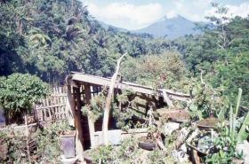 1990-7_indonesie-(116)