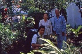 1990-7_indonesie-(124)
