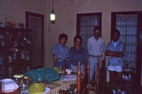 1990-7_indonesie-(57)