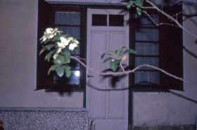 1990-7_indonesie-(58)
