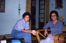1990-7_indonesie-(61)