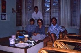 1990-7_indonesie-(62)