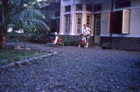 1990-7_indonesie-(67)
