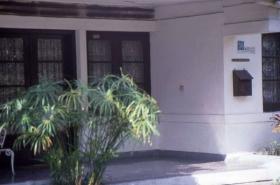 1990-7_indonesie-(69)