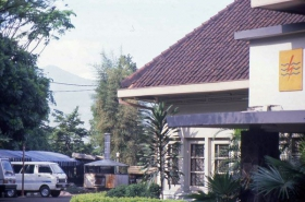1990-7_indonesie-(70)
