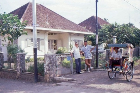 1990-7_indonesie-(71)