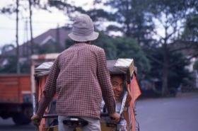1990-7_indonesie-(72)