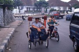 1990-7_indonesie-(73)