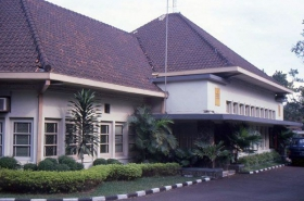 1990-7_indonesie-(74)