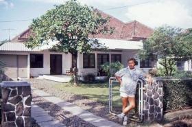 1990-7_indonesie-(75)
