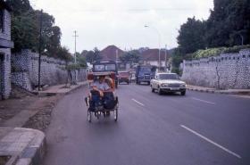 1990-7_indonesie-(78)