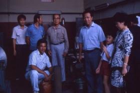 1990-7_indonesie-(94)