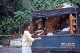 1990-7_indonesie-(97)