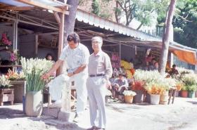1990-7_indonesie-(98)