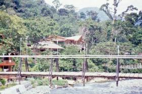 1990-7_indonesie-(213)
