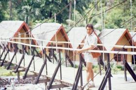 1990-7_indonesie-(214)
