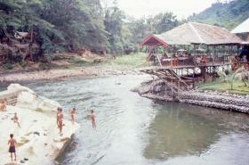 1990-7_indonesie-(217)