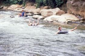 1990-7_indonesie-(219)