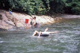 1990-7_indonesie-(226)