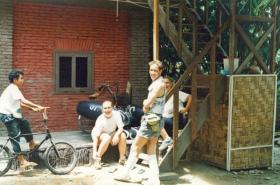 1990-7_indonesie-(384)