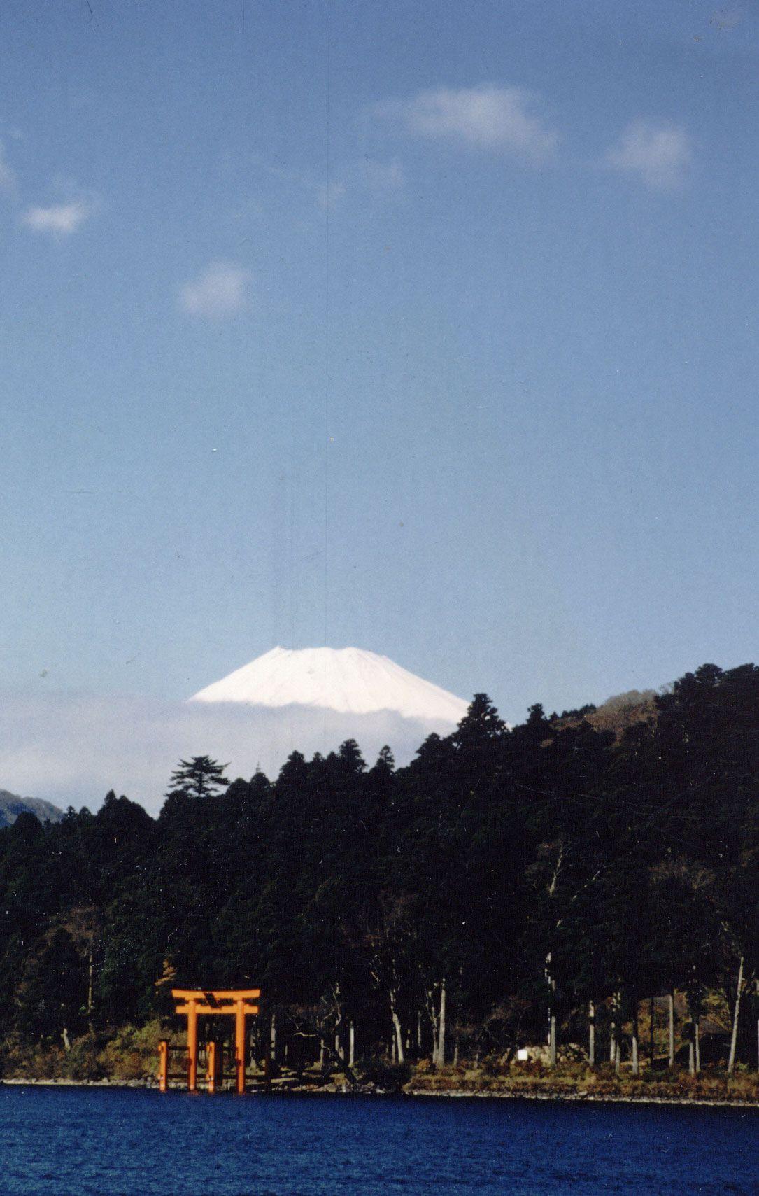 mt-fuji-san-(3)