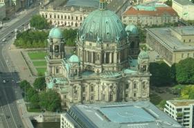 berlijn (5)