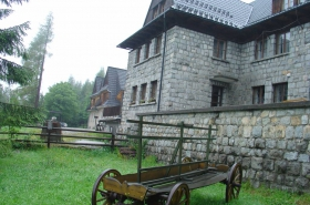 gladowska (6)