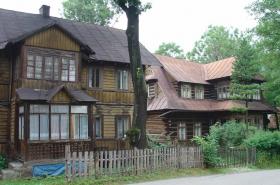 gladowska (62)
