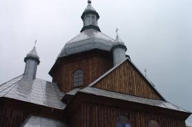 hoszow (8)