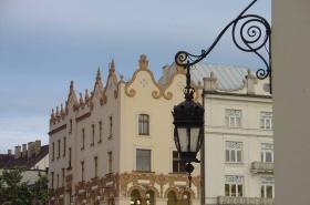 krakow (17)