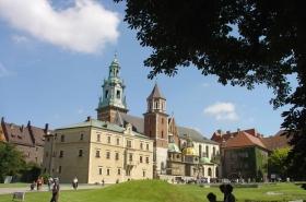 krakow2 (10)
