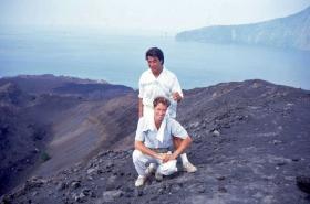 1990-7_indonesie-(267)