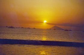 1990-7_indonesie-(371)