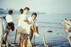 1990-7_indonesie-(372)