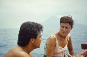 1990-7_indonesie-(373)