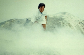 1990-7_indonesie-(374)