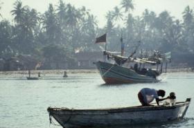 1990-7_indonesie-(375)
