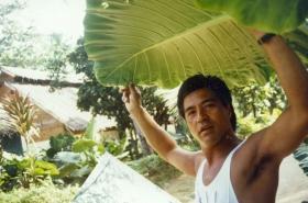 1990-7_indonesie-(377)