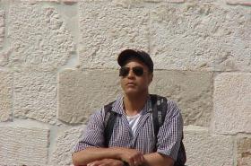 2003 4_26_lisboa (32)
