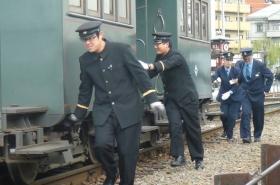 dogo-onsen-station-1