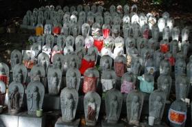 ishite-temple-108